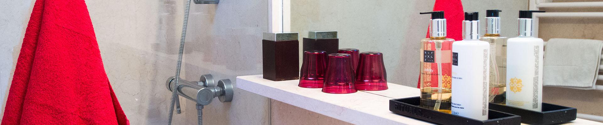 Casa-Jose-Ricardo-facilities_0003_4