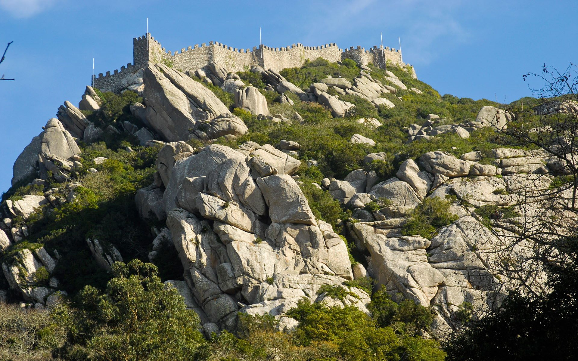 slide_0006_Sintra-Moorish-Castle_DSC8257